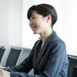 【一般事務】エネルギー関連会社でのオフィスワーク